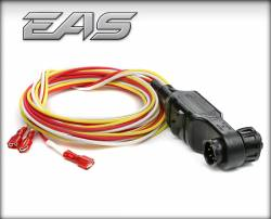 2007.5-2010 LMM VIN Code 6 - Programmers, Tuners, Chips - Edge Products - Edge EAS UNIVERSAL TURBO TIMER