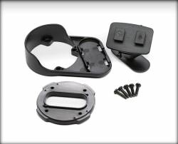 Edge Products - Edge Universal 2-1/16 Gauge Pillar Adapter