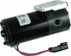 Lift Pumps - FASS - FASS - FASS Fuel Pump D-Max Flow Enhancer (2001-2010)