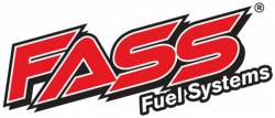 Fuel System-Aftermarket - Lift Pumps - FASS