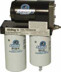 AirDog - AirDog II DF-100 Lift Pump 2001-2010