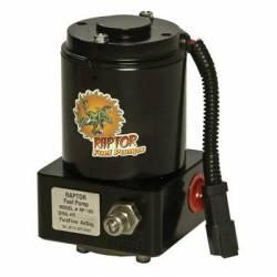 "AirDog - AirDog Raptor RP-150 Fuel Pump ""Quick Connect"" 2001-2010"