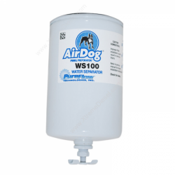 AirDog - AirDog Replacement Water Separator