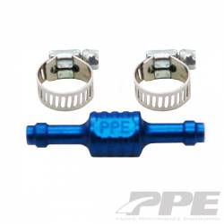 Turbo - Accessories & Parts - PPE - PPE Boost Increase Valve (2001-2004)
