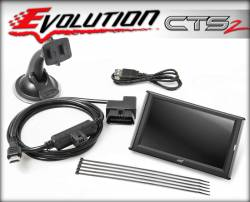 Edge Products - Edge Evolution CTS2 - Image 2