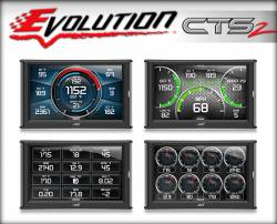 Edge Products - Edge Evolution CTS2 - Image 3