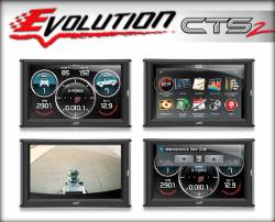 Edge Products - Edge Evolution CTS2 - Image 4