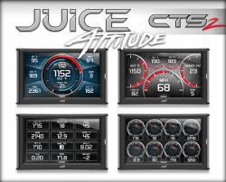Edge Products - Edge Juice with Attitude CTS2 (LMM) - Image 3