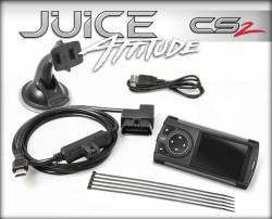Edge Products - Edge Juice with Attitude CS2 (LBZ) - Image 4