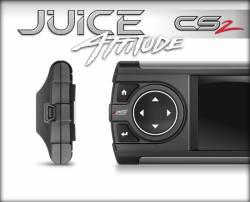 Edge Products - Edge Juice with Attitude CS2 (LBZ) - Image 3