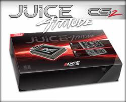 Edge Products - Edge Juice with Attitude CS2 (LMM) - Image 5