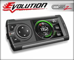 Edge Products - Edge Evolution CS2 - Image 2