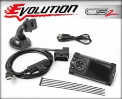 Edge Products - Edge Evolution CS2 - Image 4