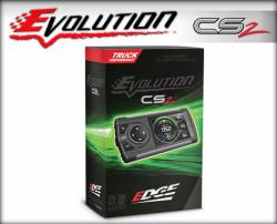 Edge Products - Edge Evolution CS2 - Image 5