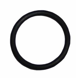Fuel System - Aftermarket - Fuel System Components - PPE - PPE Viton O-Ring for Fuel Race Plug  (2004.5-2010)