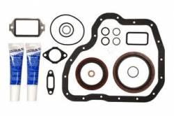 Mahle - MAHLE  Lower Engine Gasket Kit (LB7,LLY,LBZ)