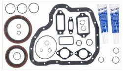 Mahle - MAHLE Lower Engine Gasket Kit (LMM)