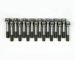 Engine - Bolts-Studs-Fasteners - ARP - ARP Rod Bolts