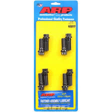 ARP - ARP Flywheel Bolts (2001-2010)