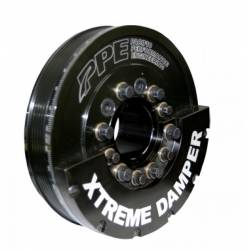 Engine - Engine Components - PPE - PPE Xtreme Damper (2006-2010)