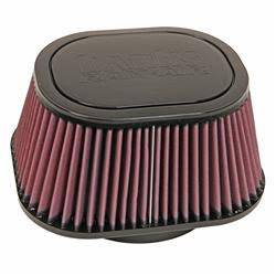 2011-2016 LML VIN Code 8 - Filters - Banks - Banks Replacement Filter~Oiled (2001-2014)