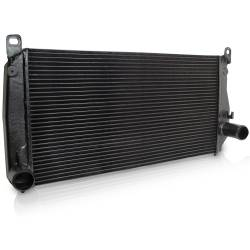 Intercooler & Piping - Intercooler & Piping - BD Diesel Performance - BD POWER Cool-It Intercooler (2001-2005)