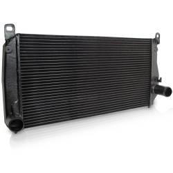 BD Diesel Performance - BD POWER Cool-It Intercooler