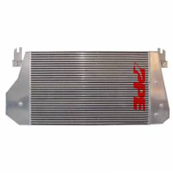 PPE - PPE High Flow Performance Intercooler