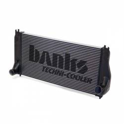 Intercooler & Piping - Intercooler & Piping - Banks - Banks Power Techni-Cooler Intercooler System (2006-2010)
