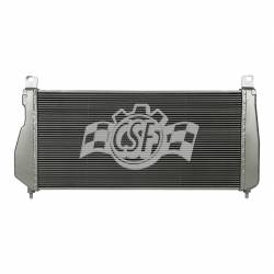 CSF - CSF 6007 OEM- Replacement Intercooler