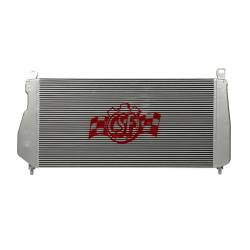 CSF - CSF 7103 Heavy-Duty Intercooler (2001-2005)