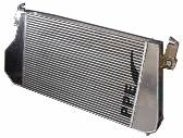 Intercooler & Piping - Intercooler & Piping - PPE - PPE High Flow Performance Intercooler