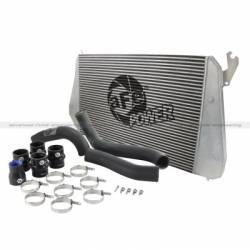 Intercooler & Piping - Intercooler & Piping - AFE - AFE BladeRunner Performance Package(LML)
