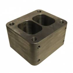 Turbo - Accessories & Parts - PPE - PPE T4 Riser Block (2001-2016)