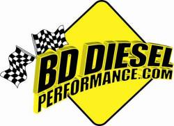 Fuel System - Aftermarket - Lift Pumps - BD Diesel Performance