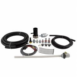Fuelab Performance Install Kit