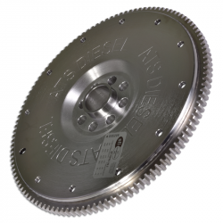 Transmission - Flex Plate - ATS Diesel Performance  - ATS  Billet Flex Plate