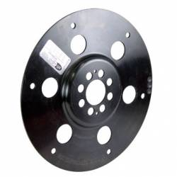Transmission - Flex Plate - BD Diesel Performance - BD-Power Heavy Duty Flex Plate (2001-2016)*