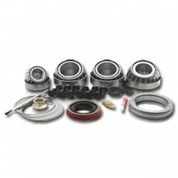 "Differential & Axle Parts - 11.5"" Rear Axle - USA Standard Gear - USA Standard Gear 11.5"" GM Bearing Kit  (2001-2010)"
