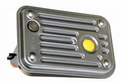 GM - GM Allison Shallow / Standard Transmission Filter (2001-2009) - Image 2