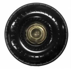 Transmission - Torque Converters - PPE - PPE Triple Disc Torque Converter - Black