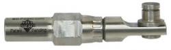 BD Diesel Performance - BD-Power Boost Control Turnbuckle (2001-2004)