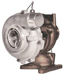 Garrett - Garrett PowerMax GT4094VA Stage 2 Turbo Charger