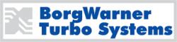 BorgWarner - Borg Warner S366 SXE - Image 5