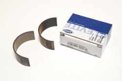 Clevite - Clevite P Series Rod Bearing forDuramax (2001-2010)