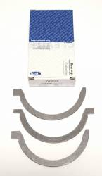 Engine - Rings & Bearings - Clevite - Clevite Duramax Thrust Washer Kit (2001-2010)