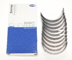 Clevite - Clevite Main Bearing Duramax HX-Series (2001-2016)