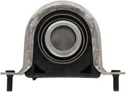 GM Duramax Driveshaft Axle Shaft Support Bearing (2001-2016)