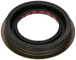 "Differential & Axle Parts - 11.5"" Rear Axle - GM - GM Duramax Rear Differential Pinion Seal(2001-2010)"