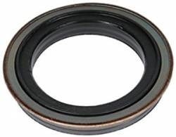 "Differential & Axle Parts - 11.5"" Rear Axle - GM - GM Duramax Rear Axle Inner Hub Seal (2001-2010)"